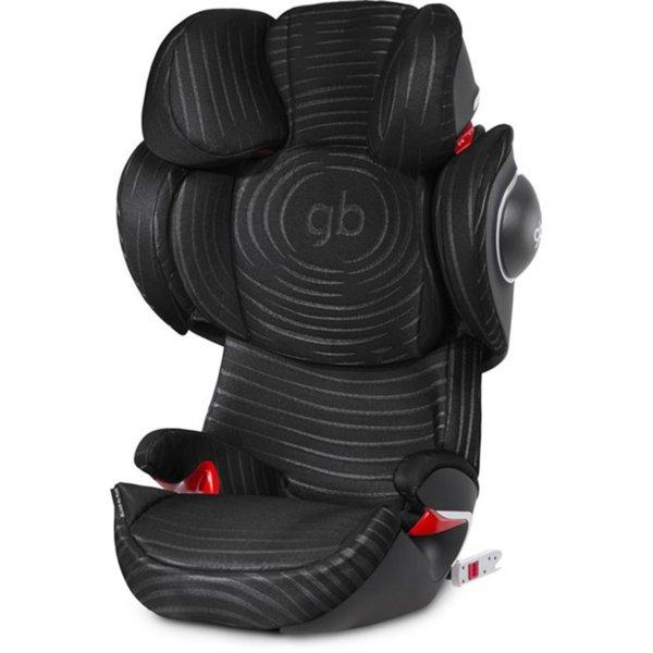 Стол за кола Elian fix plus II/III (15-36 кг.)